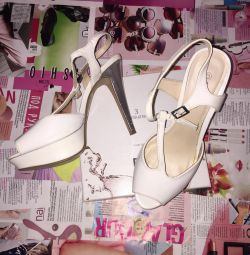 Туфли 👟❤️