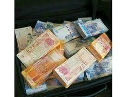 ΠΙΘΑΝΗ ΠΕΡΙΠΤΩΣΗ ΧΕΙΡΙΣΜΟΥ @ # $ ξόρκια χρημάτων @ # $ δουλειά ...