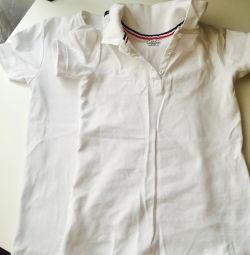 Tricouri pentru copii