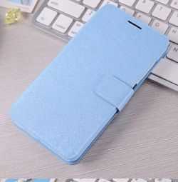 Case for IPhone 6 s plus. New
