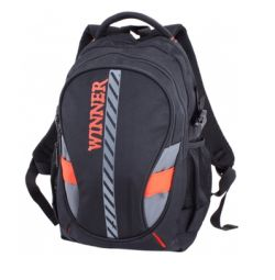 Backpack Winner 364-1