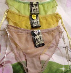 Pantaloni de femei XS