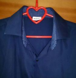 Σύζυγος πουκάμισων
