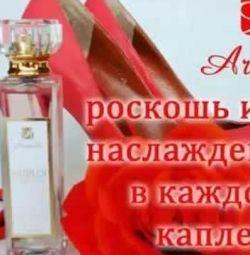 Armelle parfüm