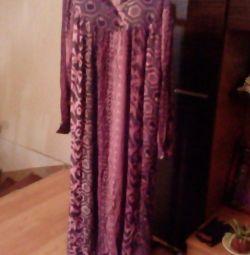 Μουσουλμανικό φόρεμα