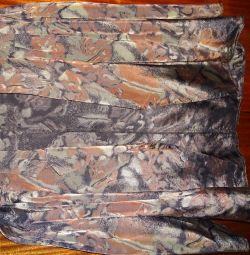 Πώληση κοστουμιού - φούστα και σακάκι