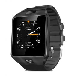Smart Watches on Android