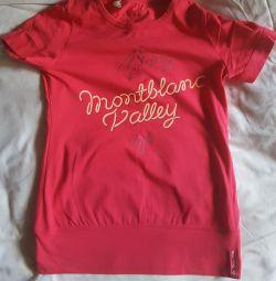 T-shirt 145-150