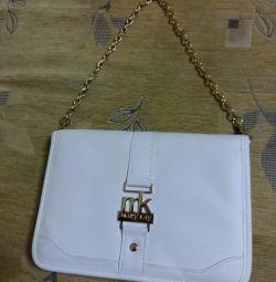 Нова сумка Мері Кей