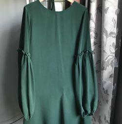 Mango rochie