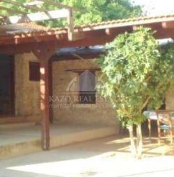 Σπίτι Ανεξάρτητο στο Spitali Λεμεσός