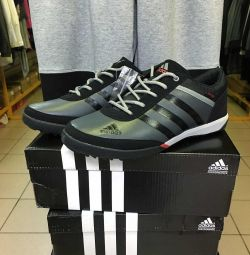 Adidas Sneakers, All Sizes, New