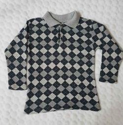 pulover 98