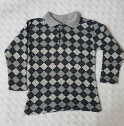 sweater 98
