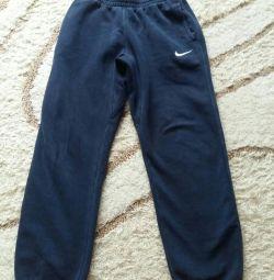 I sell sports pants