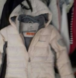 haina pentru fete