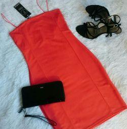 Brand dress 38-40