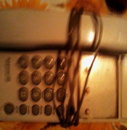 Phone selling