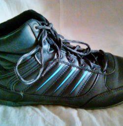 αθλητικά παπούτσια για εφήβους