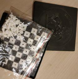 Οδικό σκάκι