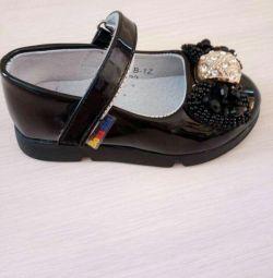 Papuci 20 dimensiuni noi