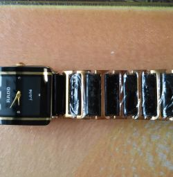 Rado watch (New)