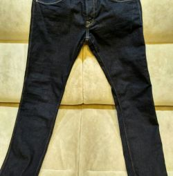 Jeans Pepe Jeans Londra