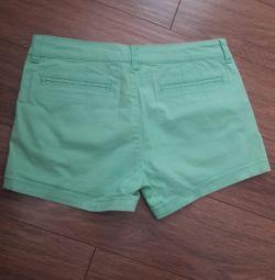 Shorts rr 44