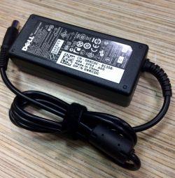 New Dell 19.5V 3.34A (7.4x5.5) unit