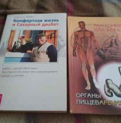 Sănătatea cărților.