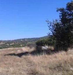 Земля из 13.994,50sq.m. в Asvestochori в Thessa