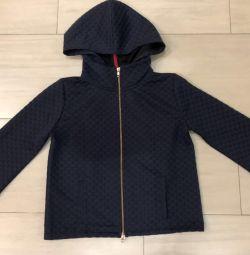 Women's jacket MOTIVI