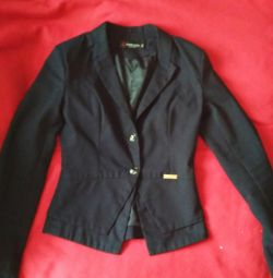 Jacket / school uniform