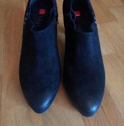 Ghete cizme cizme