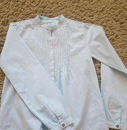 cămașă