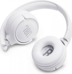 Great JBL T500BT Wireless Headphones