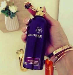 MONTALE testers