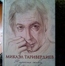 M. Tariverdiev, Autobiografia