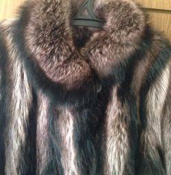 Ραβδί παλτό