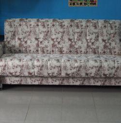 Sofa boyard