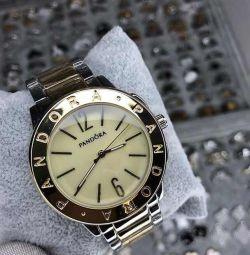 Ceas de mână Randora