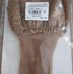 Stockings 3/4
