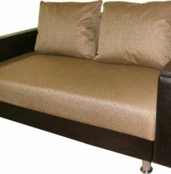 New Sofa Florence Porto 76