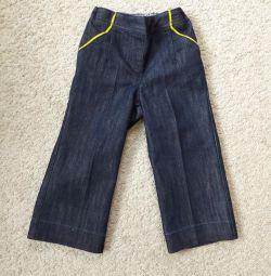 Jeans Next p. 86-92