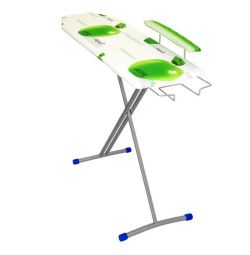 Ironing table, new, delivery