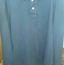 Color.Color blue.Size 46