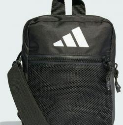 Geanta Adidas nou