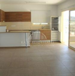 Apartament în Germasoyeia Village Limassol