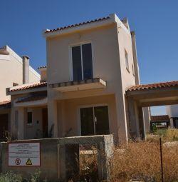 Three Bedroom House in Pano Deftera, Nicosia