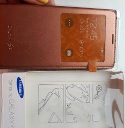 Чохол для Samsung 5
